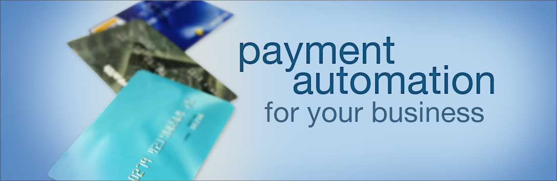 Payment Automation For Your Business