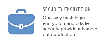 Security Encryption
